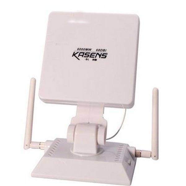 KASENS KS1680  High Power Wireless Receiver