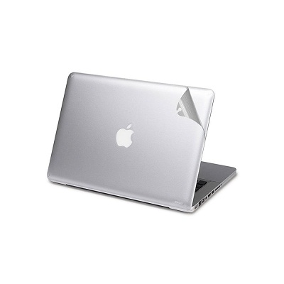 Macguard Full Body Skin Protector for MacBook Air 13