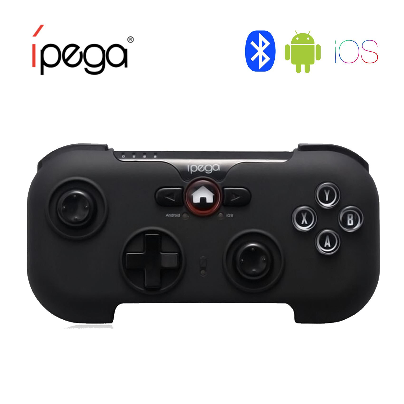 Ipega PG-9058 Wireless Bluetooth Controller