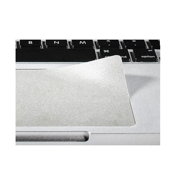 Palm Cover Guard Protector for 15 inch Macbook Retina