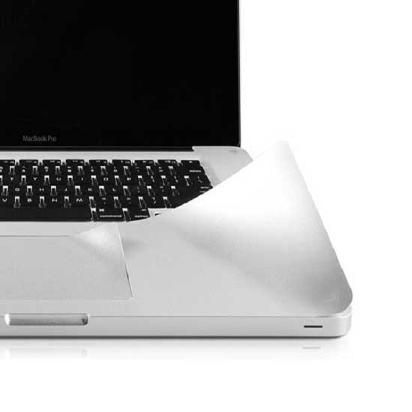Palm Cover Guard Protector for 13 inch Macbook Pro