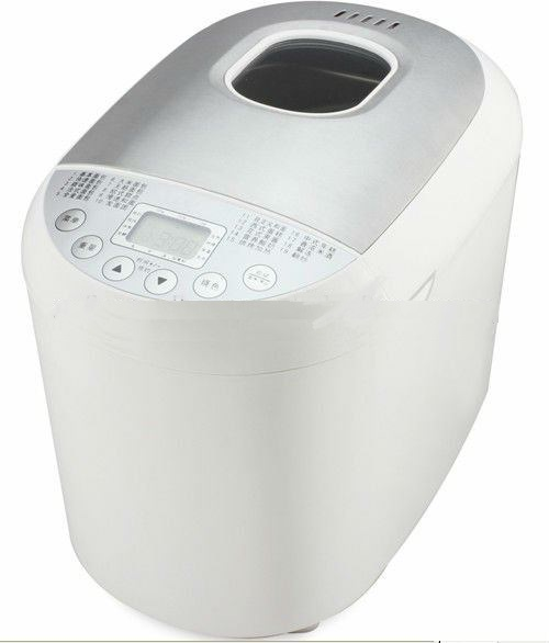 Personal Electric Bread Maker