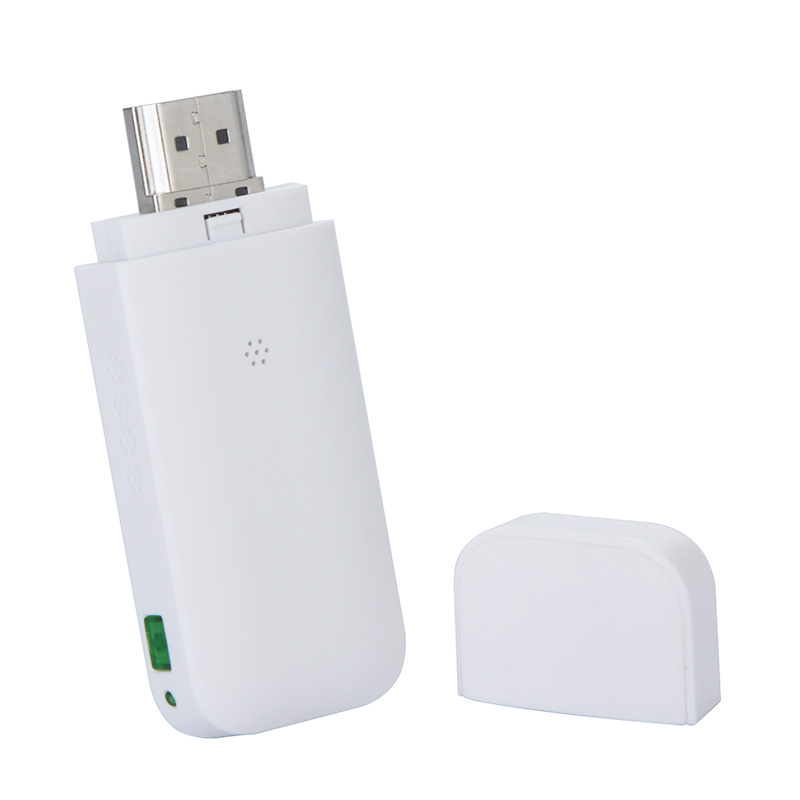 IPUSH Wifi Display Receiver