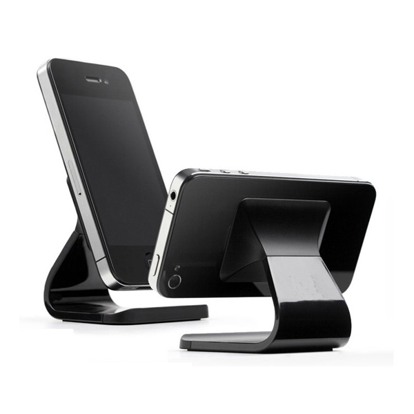 Multifunctional  Smartphone Holder Stand