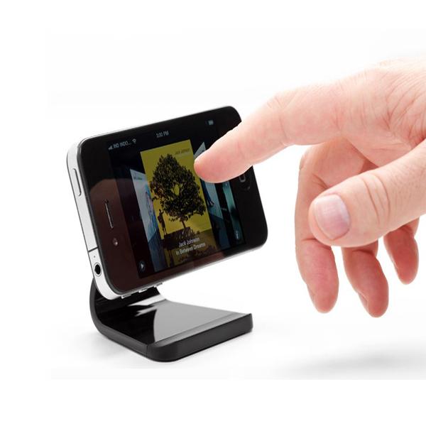 Multifunctional  Smartphone Holder Stand